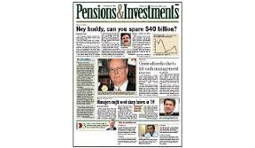 pensions_investments1c