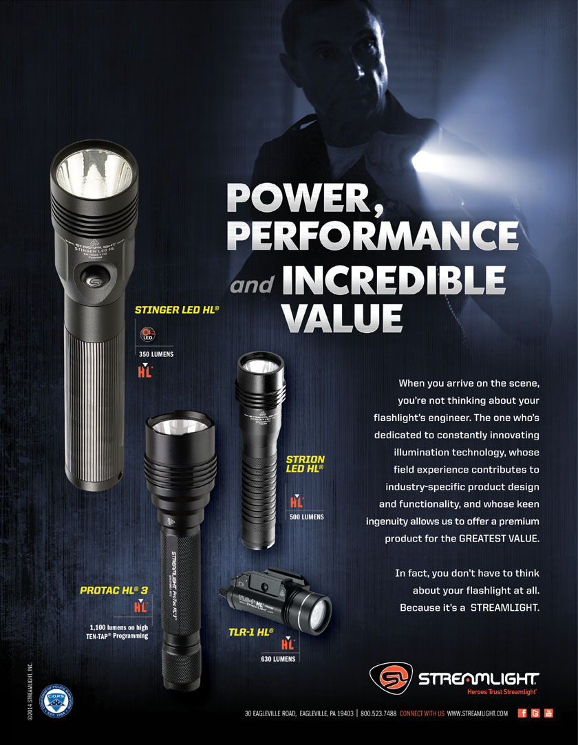 Streamlight Aug 2014 full pg