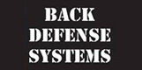 back_defense_logo3