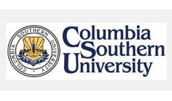 columbia_southern_logo