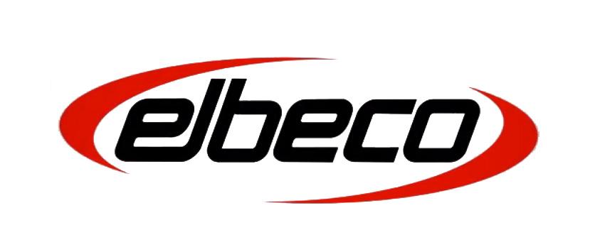 elbeco_logo2