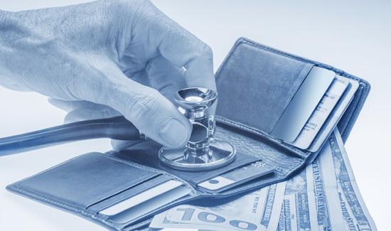 financial_checkup