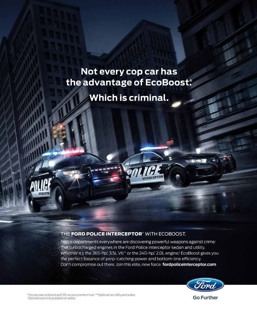 ford_full_page_ad