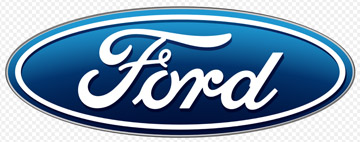 ford_logo_white