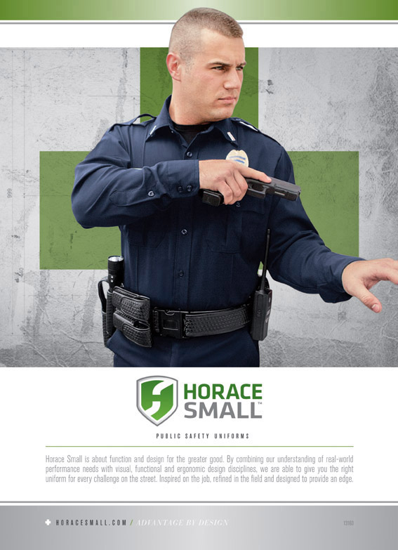horace_small_ad