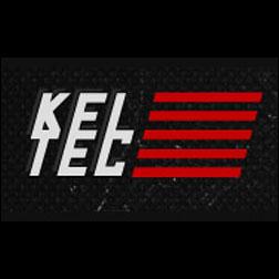 kel_tec_logo_square
