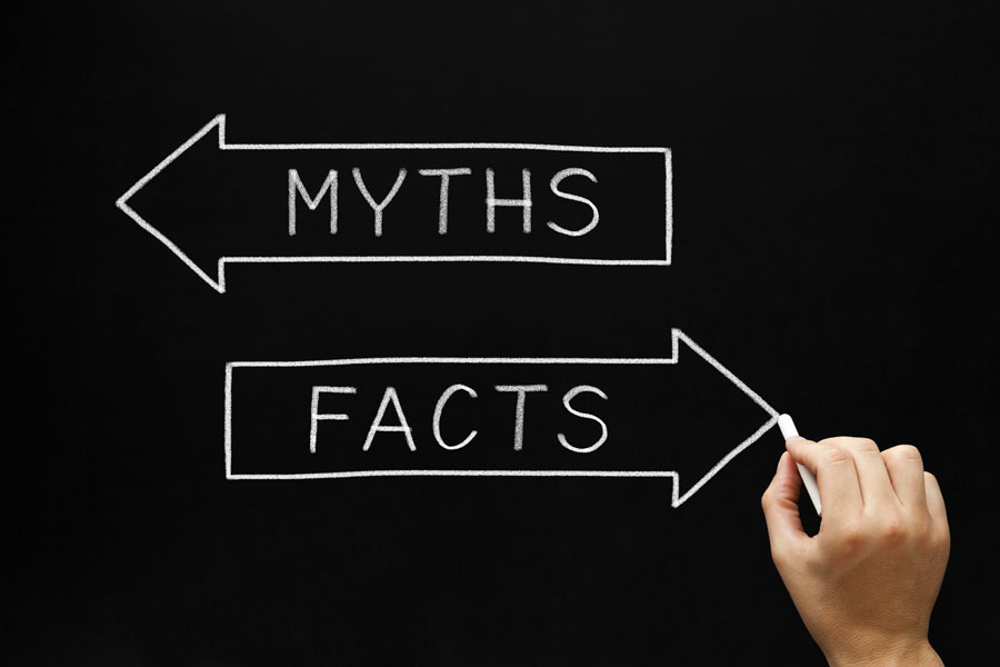 myths_facts