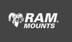 ram_mount_logo