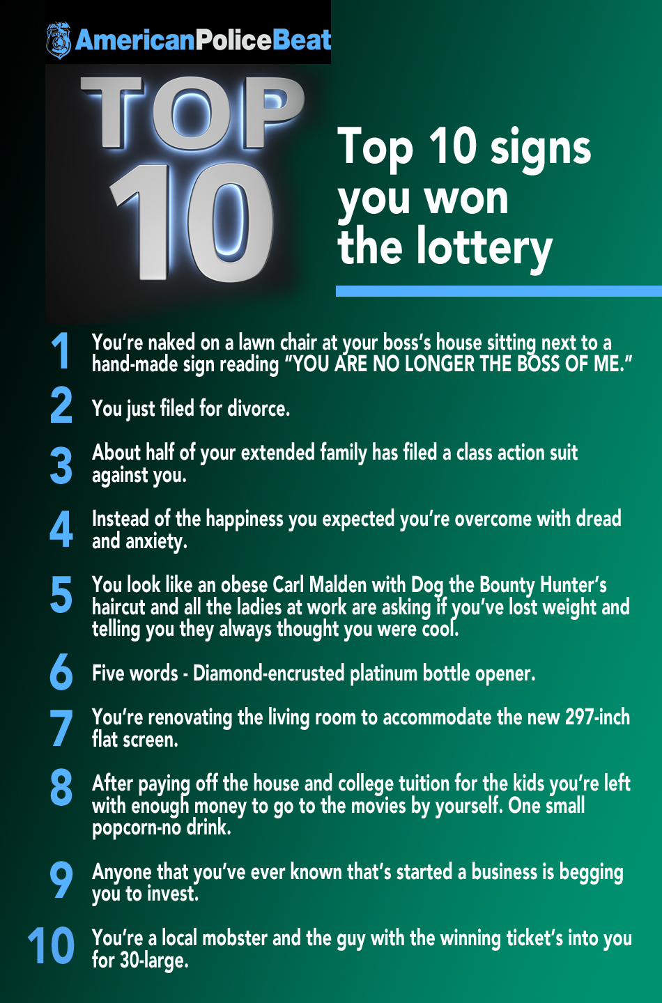 top_ten_lottery