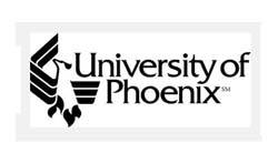 univ_phoenix
