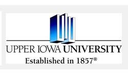 upper_iowa_university