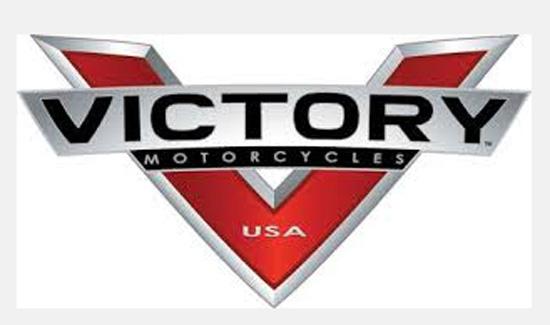 victory_logo