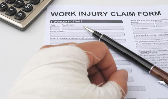 work_injury