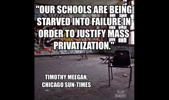 privatizing+schools2