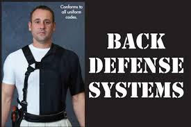 back_defense_logo