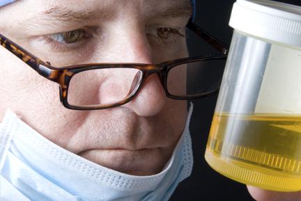 doctor_urine1
