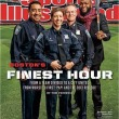 sports_illustrated_boston_strong_cover