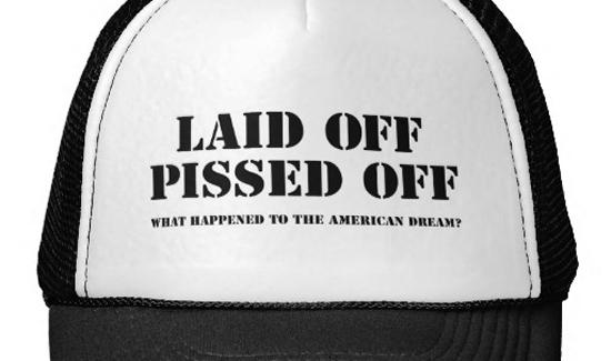 11_19_2014_laid_off