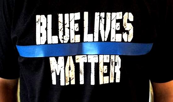 blue-lives-matter