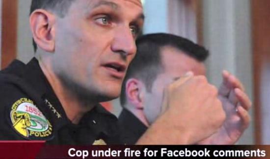 cop-facebook