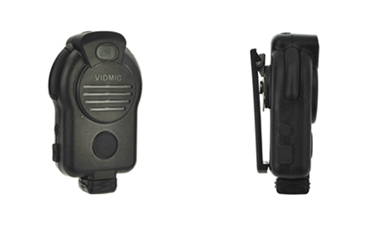 safety-innovations-vidmic
