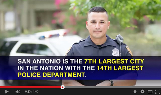 SAPD-facts-video