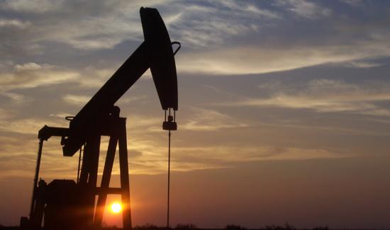 drill-baby-drill-oil
