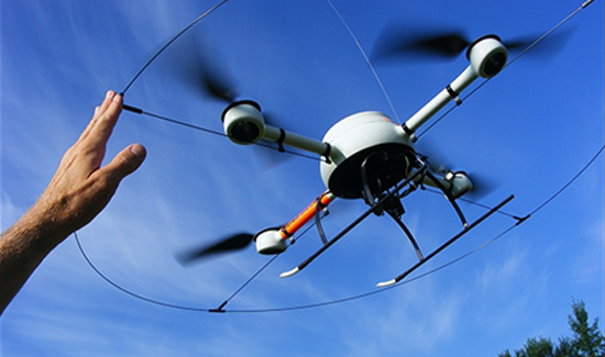 drone-trouble-for-police