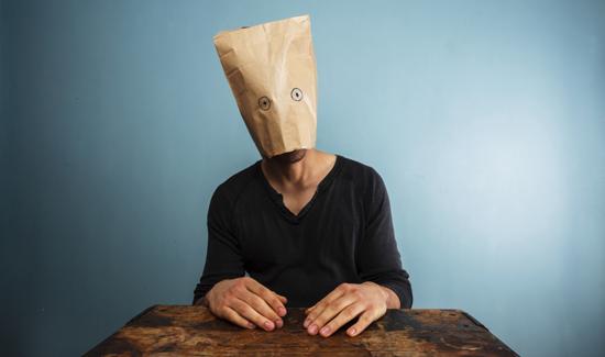 apb_3_17_15_disguise