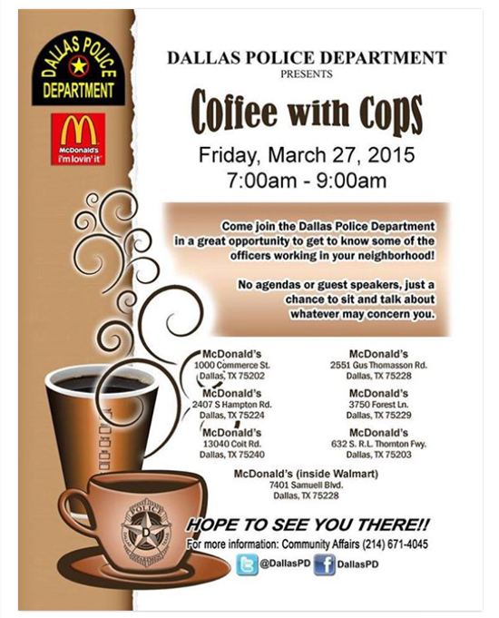 coffee-with-cops-dallas