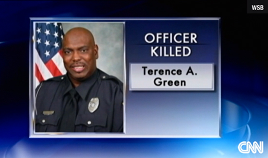 terence-green-georgia-officer-killed