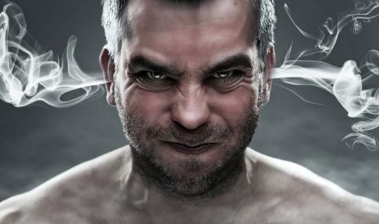 10_23_angry_man