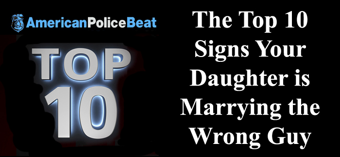 Top-10-marrying-wrong-guy