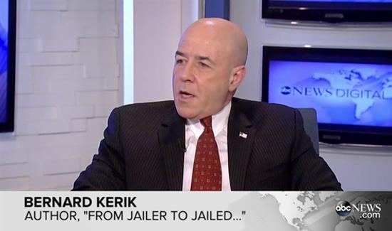 bernie-kerik-prison-reform