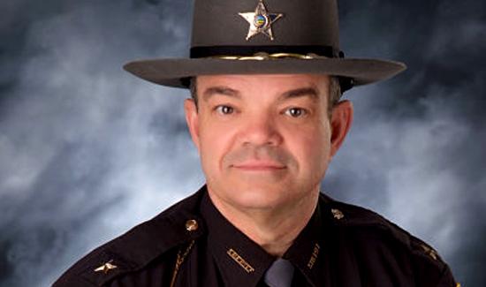 apbweb_6_24_15_sheriff