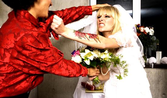 apbweb_6_25_15_wedded