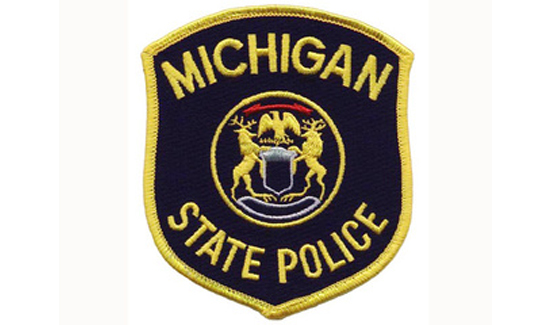 michigan-state-police-logo-patch