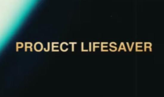project-lifesaver-main