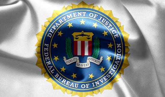 apbweb_7_15_15_cop_kid_arrestes