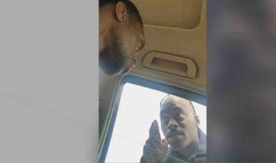 cop-tirade-caught-on-tape-video-south-holland