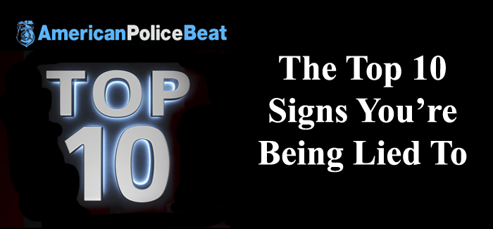 Top-10-signs-youre-being-lied-to