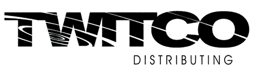 twitco-logo