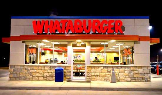 Apbweb_9_16_15_burgerflap