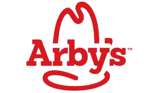 arbys-logo-cop-boycott