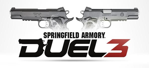 duel-3-body