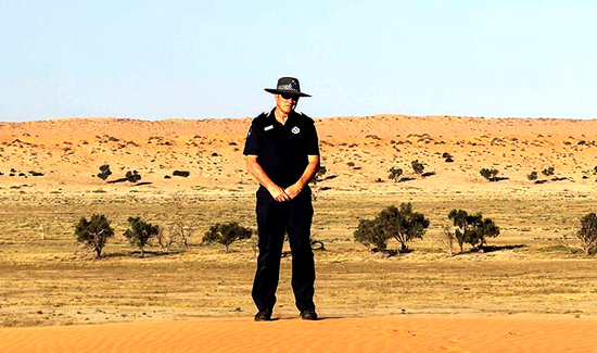 Apbweb_11_9_15_outback