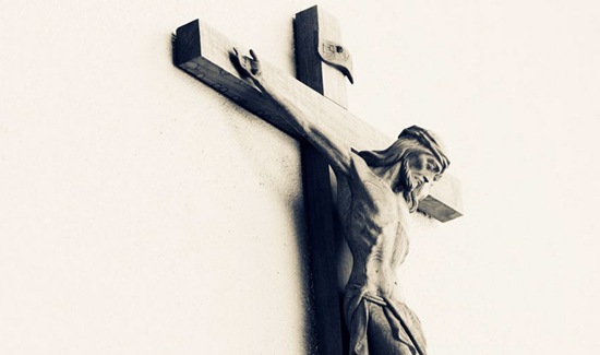 Apbweb_2_9_13_ultrareligious