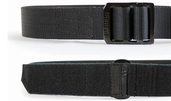blauer-belts