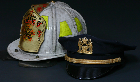 police-and-firefighters