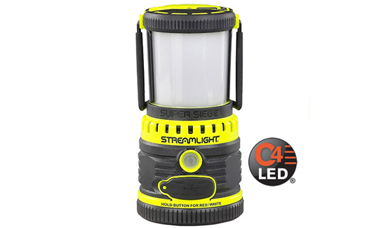 streamlight-main